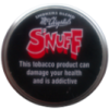 S'nuff Smokers Blend